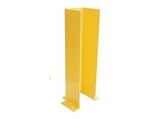 Safety - Column Protector