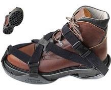 BAREFOOT® ONTHERUN RUBBER SOLES